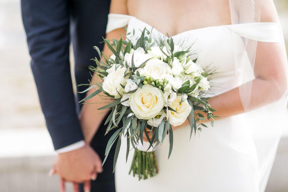 Powerscourt Hotel Wedding Photos Wedding Photographer ireland-0028.jpg