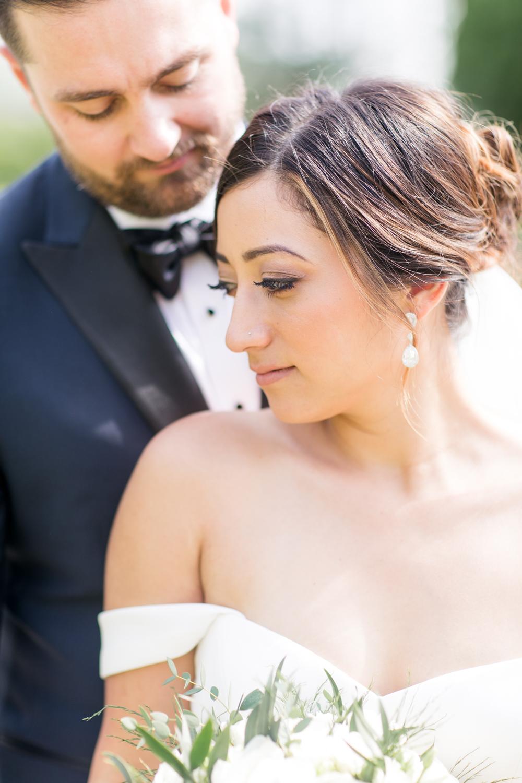 Powerscourt Hotel Wedding Photos Wedding Photographer ireland-0031.jpg