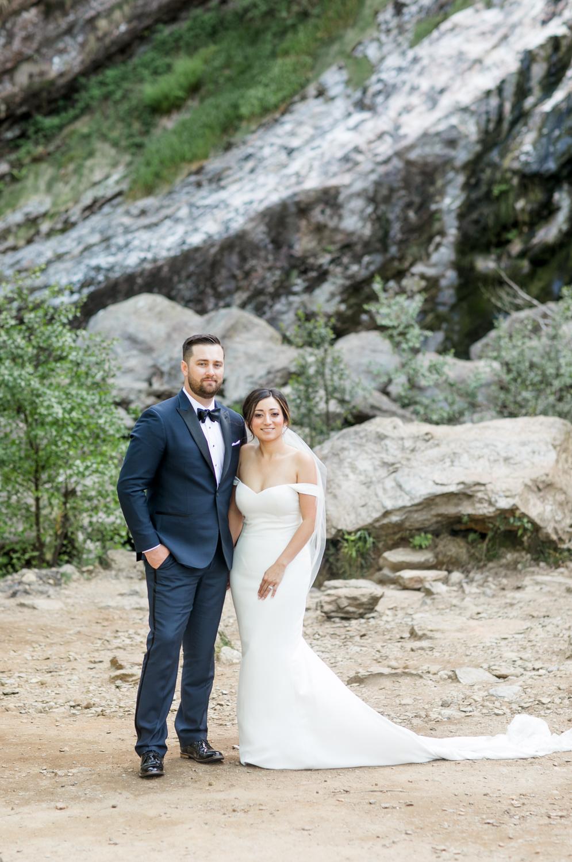 Powerscourt Hotel Wedding Photos Wedding Photographer ireland-0056.jpg