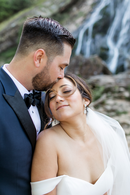 Powerscourt Hotel Wedding Photos Wedding Photographer ireland-0061.jpg