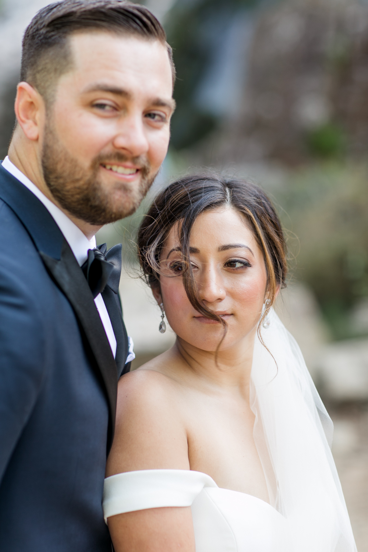 Powerscourt Hotel Wedding Photos Wedding Photographer ireland-0064.jpg