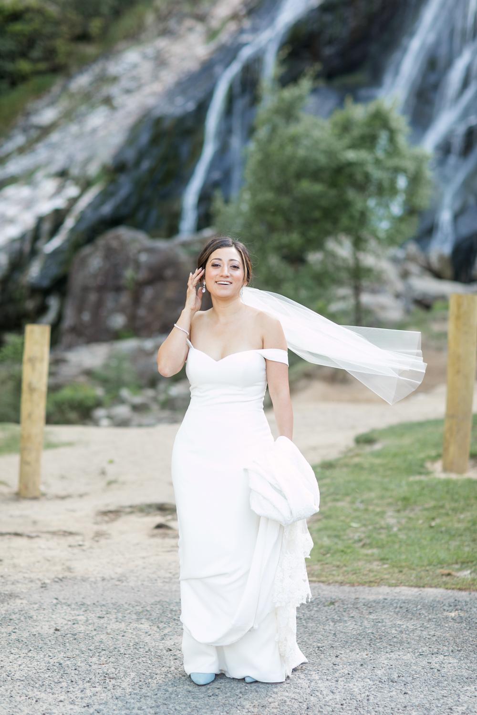 Powerscourt Hotel Wedding Photos Wedding Photographer ireland-0067.jpg