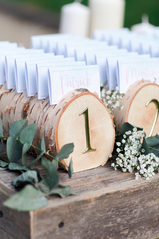 The Millhouse Bridal Shoot-0011.jpg