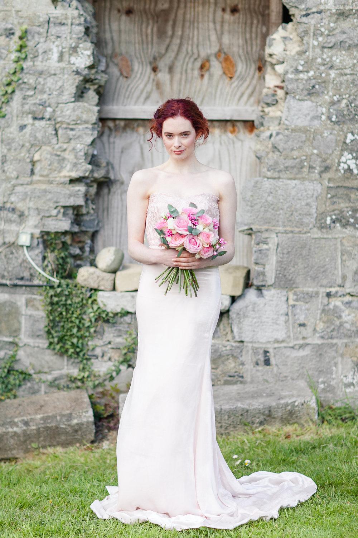 The Millhouse Bridal Shoot-0030.jpg