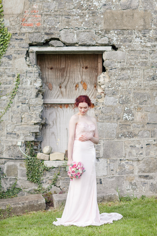 The Millhouse Bridal Shoot-0033.jpg
