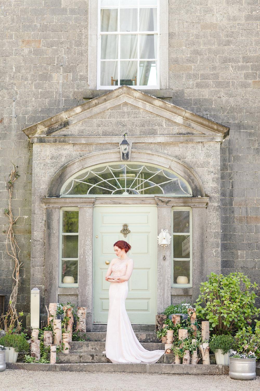 The Millhouse Bridal Shoot-0042.jpg