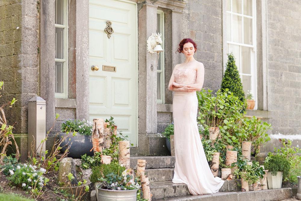 The Millhouse Bridal Shoot-0044.jpg