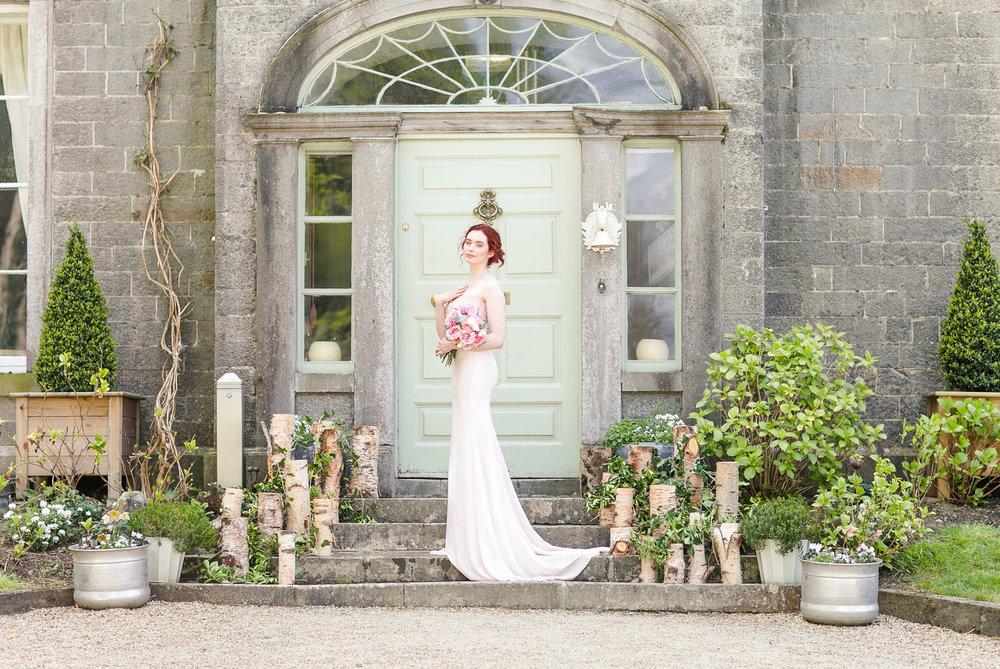 The Millhouse Bridal Shoot-0047.jpg