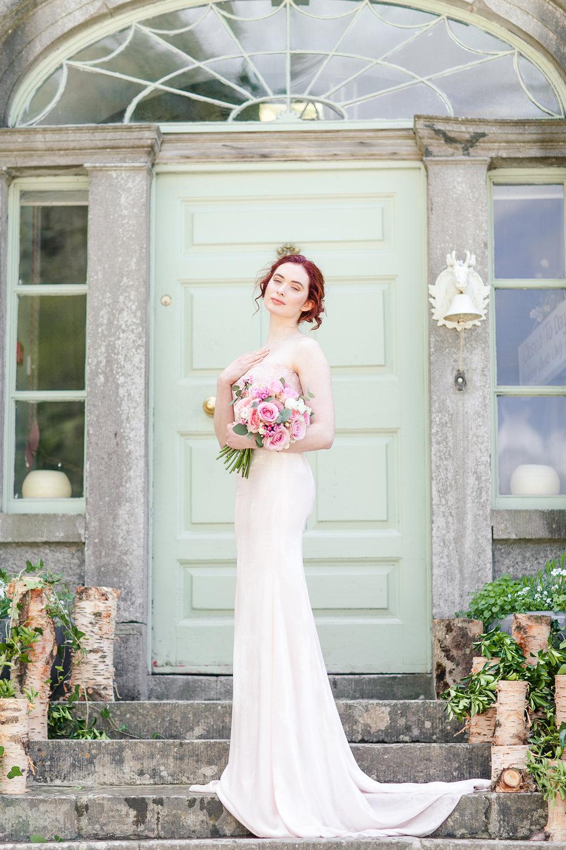 The Millhouse Bridal Shoot-0048.jpg