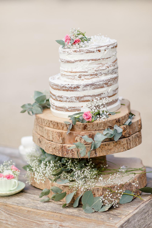 The Millhouse Bridal Shoot-0066.jpg