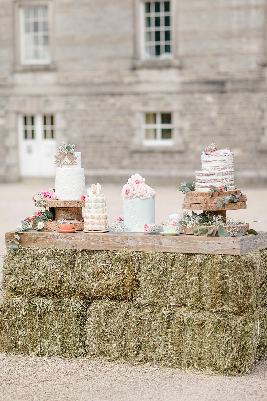 The Millhouse Bridal Shoot-0065.jpg