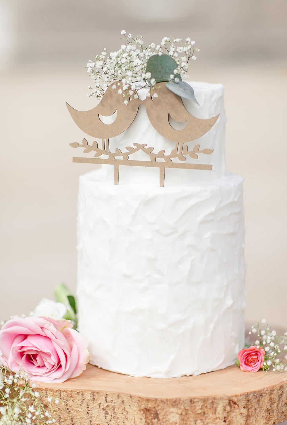 The Millhouse Bridal Shoot-0067.jpg