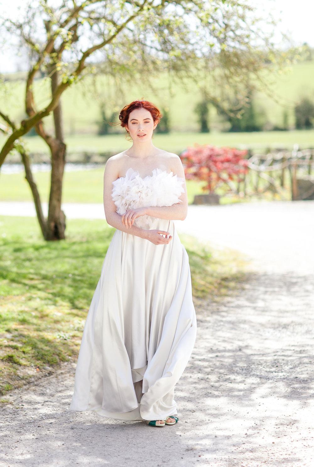 The Millhouse Bridal Shoot-0078.jpg