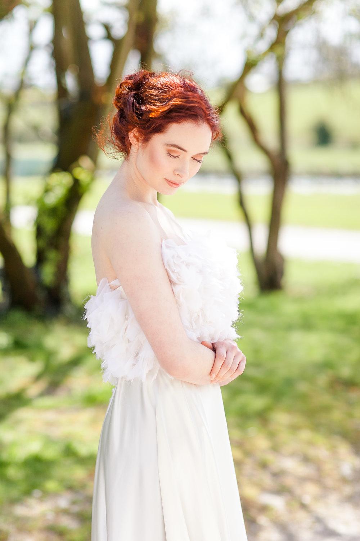The Millhouse Bridal Shoot-0081.jpg
