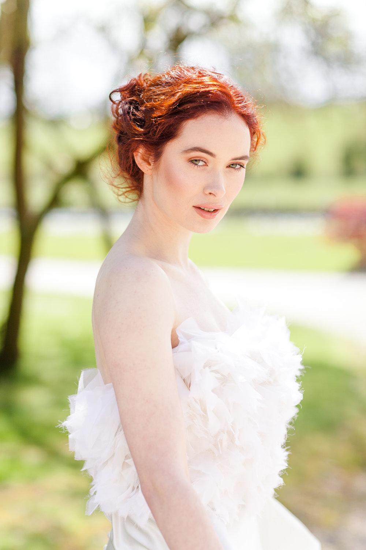 The Millhouse Bridal Shoot-0083.jpg