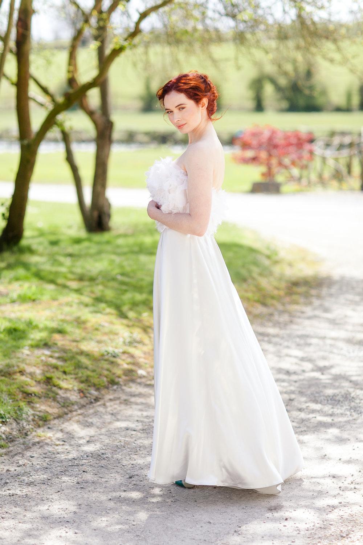 The Millhouse Bridal Shoot-0082.jpg