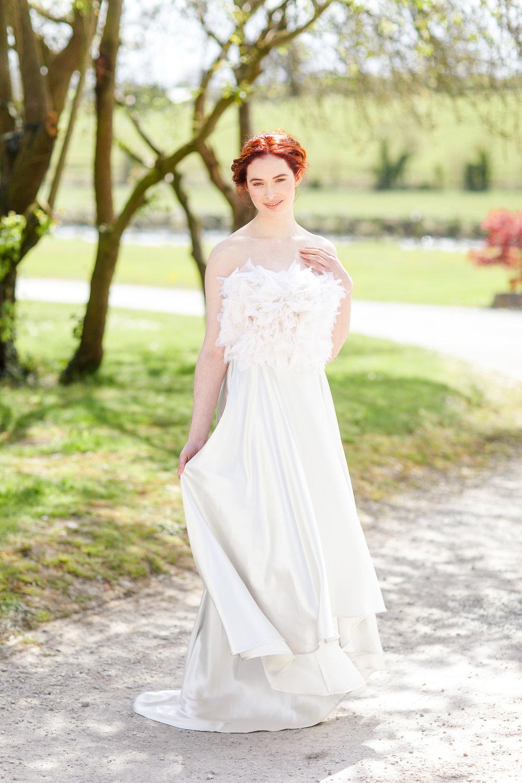 The Millhouse Bridal Shoot-0086.jpg