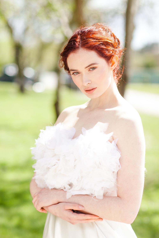 The Millhouse Bridal Shoot-0090.jpg