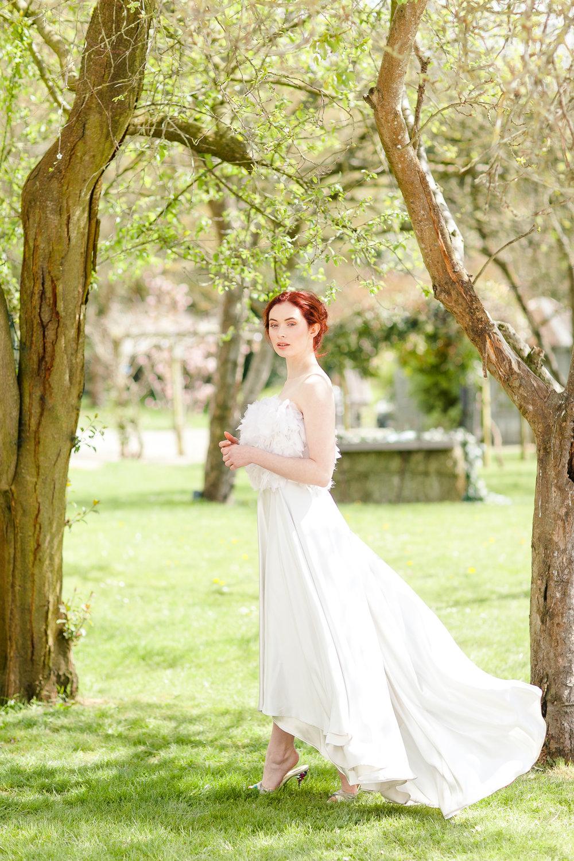 The Millhouse Bridal Shoot-0091.jpg