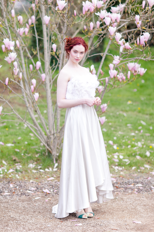 The Millhouse Bridal Shoot-0119.jpg