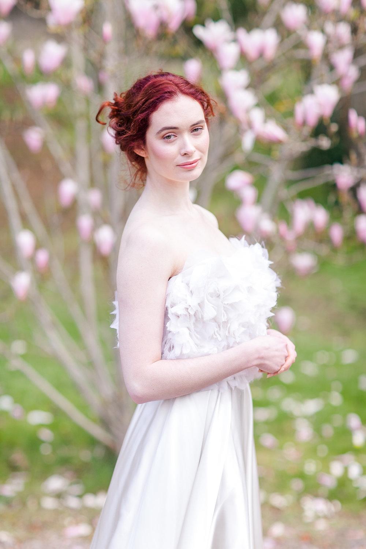 The Millhouse Bridal Shoot-0121.jpg