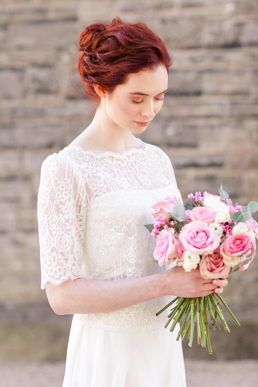 The Millhouse Bridal Shoot-0145.jpg