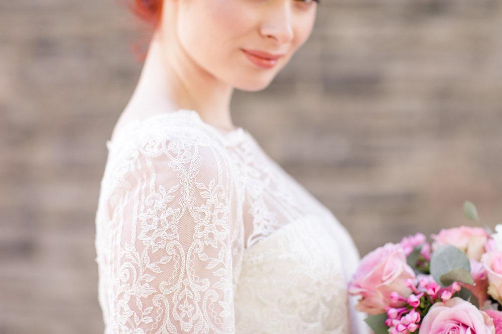 The Millhouse Bridal Shoot-0147.jpg
