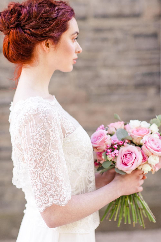 The Millhouse Bridal Shoot-0149.jpg