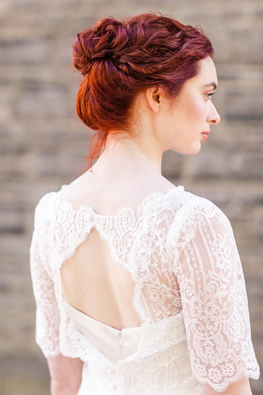 The Millhouse Bridal Shoot-0150.jpg
