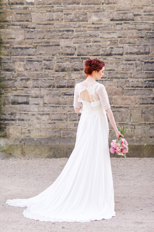 The Millhouse Bridal Shoot-0151.jpg