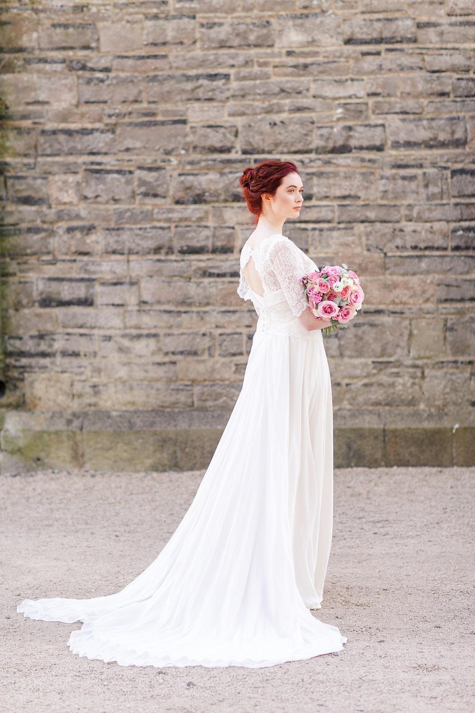 The Millhouse Bridal Shoot-0152.jpg