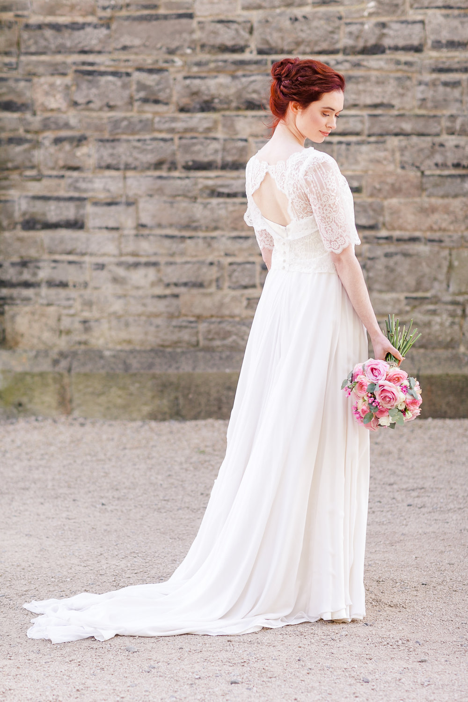 The Millhouse Bridal Shoot-0153.jpg