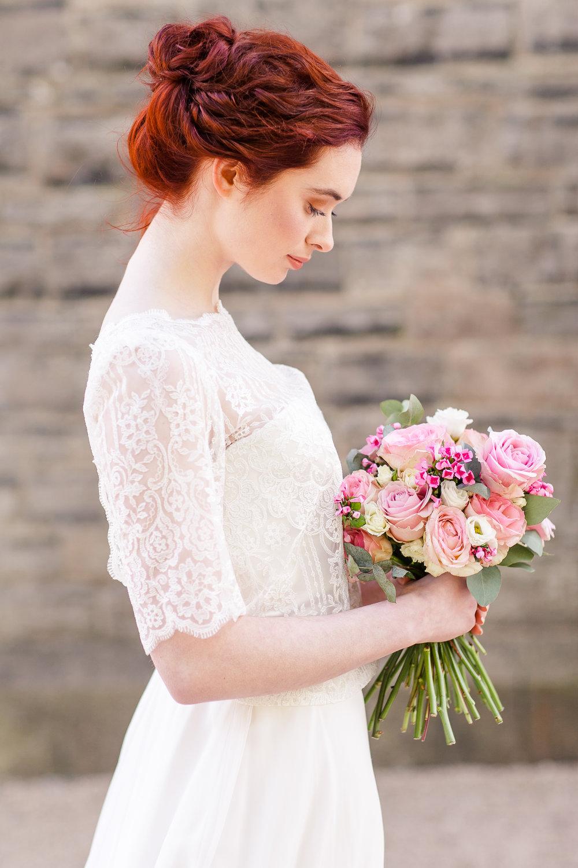 The Millhouse Bridal Shoot-0154.jpg