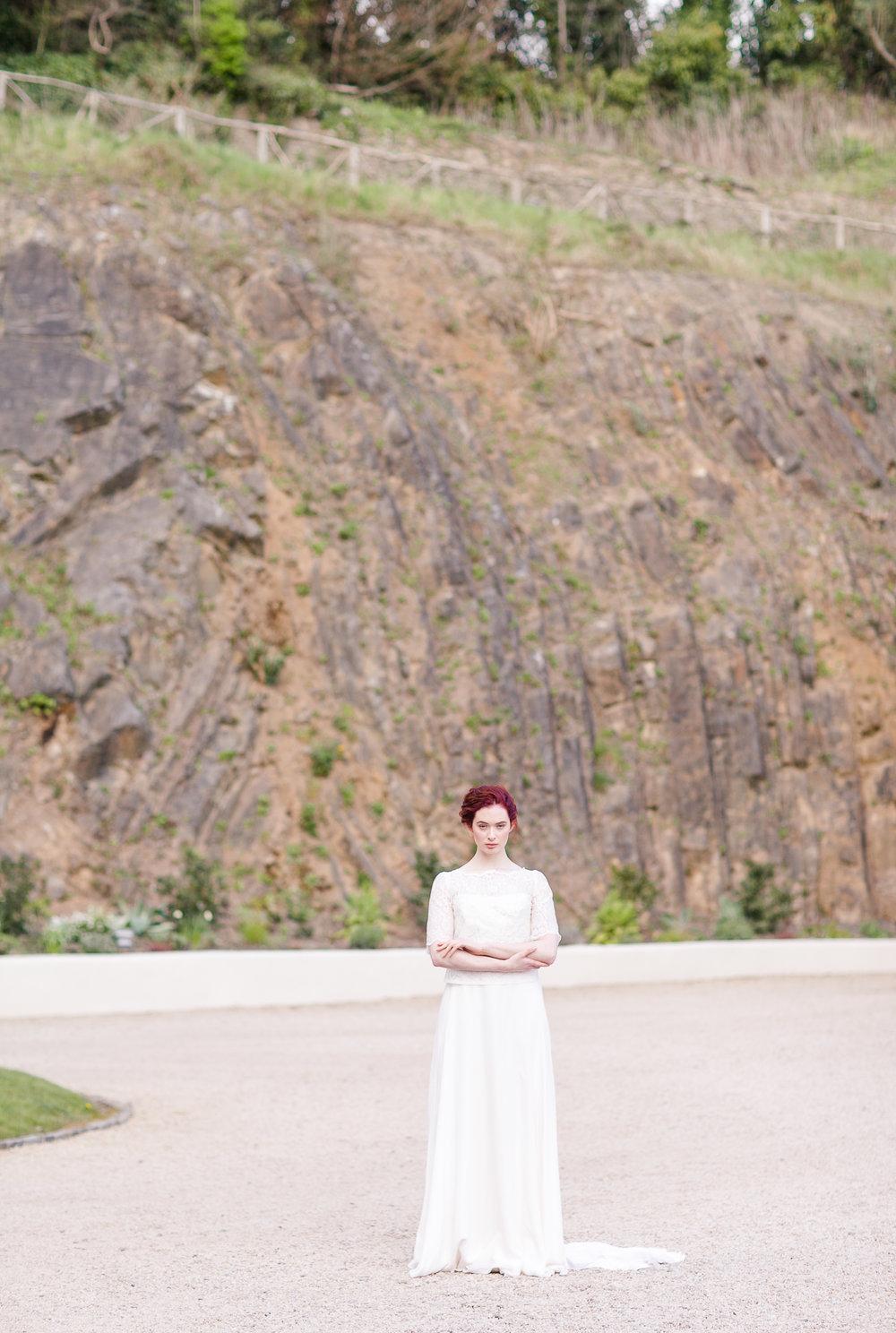 The Millhouse Bridal Shoot-0158.jpg