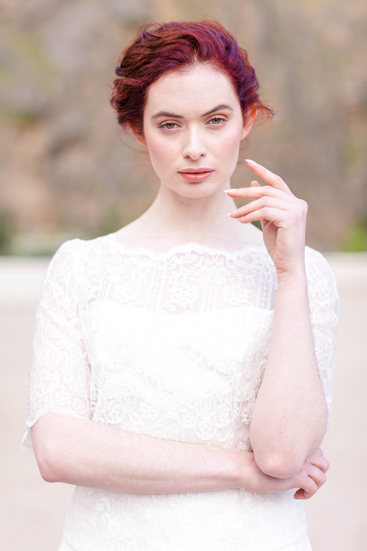 The Millhouse Bridal Shoot-0159.jpg