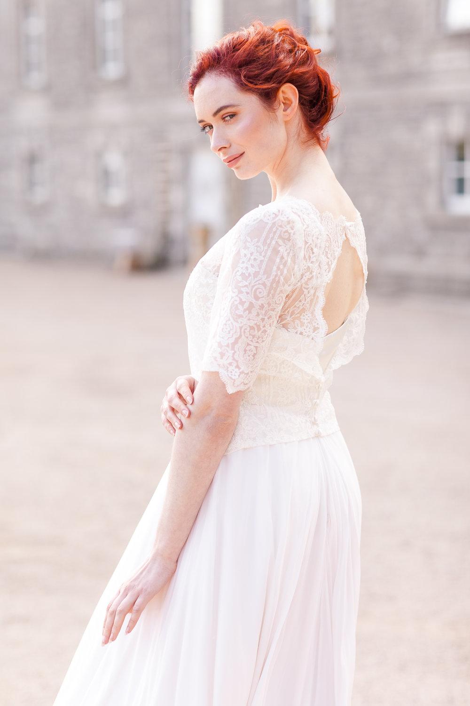 The Millhouse Bridal Shoot-0161.jpg