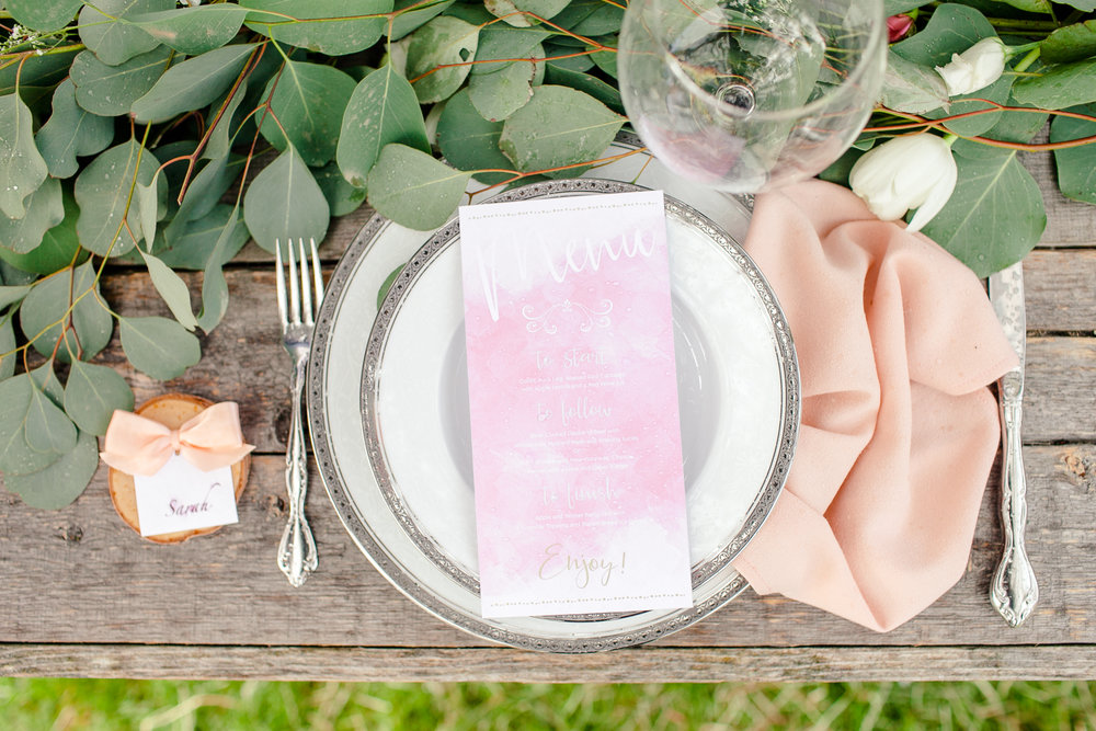 The Millhouse Bridal Shoot-0204.jpg