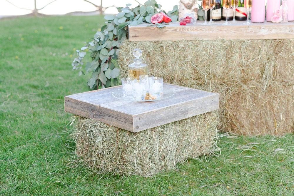 The Millhouse Bridal Shoot-0209.jpg