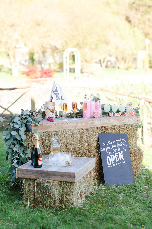 The Millhouse Bridal Shoot-0229.jpg