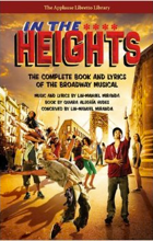 Heights cover.png