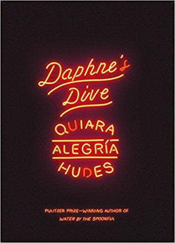 Daphnes Dive.jpg