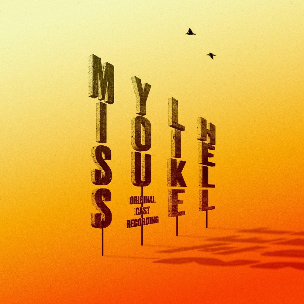 MYLH_Album Cover.jpg