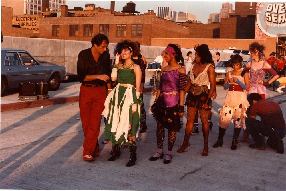 Bob_Pat-Dancers.jpg