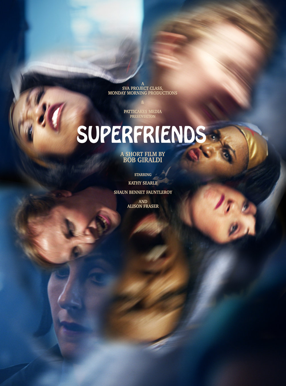 superfriends poster2.jpg