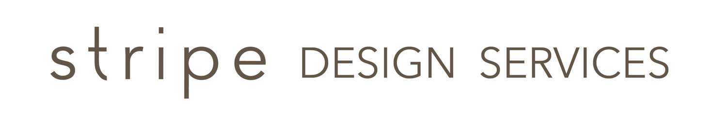 Stripe Design Services