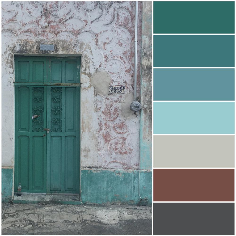 Color Analysis Door.jpg