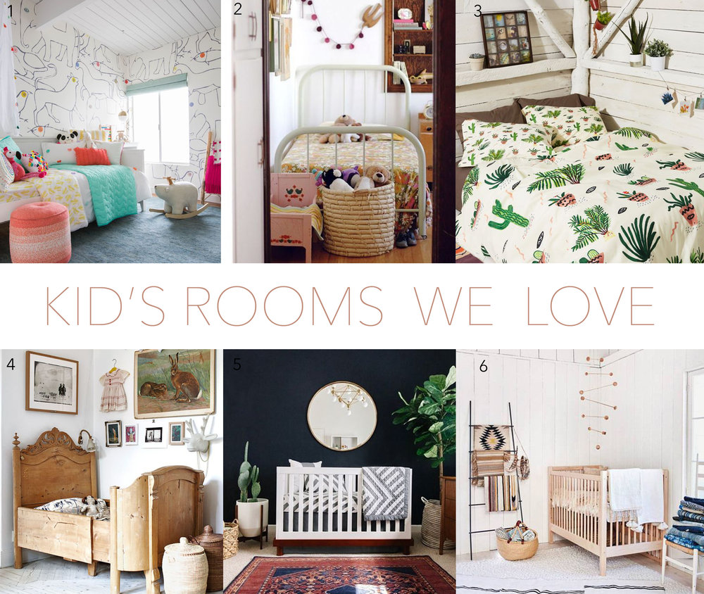 KIDS ROOMS WE LOVE.jpg