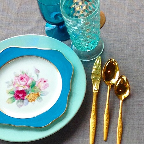 Floral plates styled.jpg