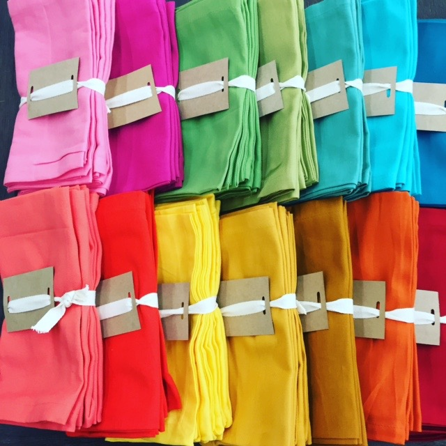 napkin rainbow (1).jpg