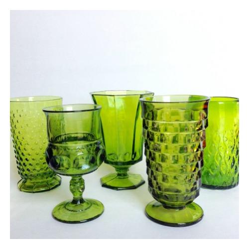 green glass elephant.jpg
